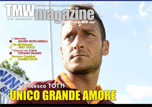 TMW Magazine n°24