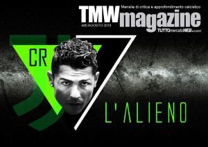 TMW Magazine n.80