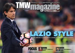TMW Magazine n.71