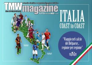 TMW Magazine n.83