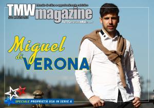 TMW Magazine n.111
