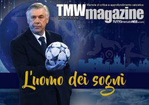 TMW Magazine n.79