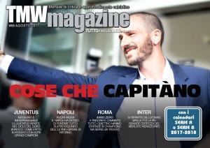 TMW Magazine n.68