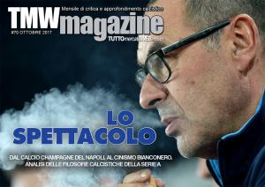 TMW Magazine n.70