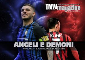 TMW Magazine n.78