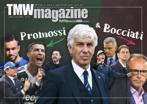 TMW Magazine n.90